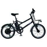電動アシスト付き自転車買取