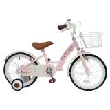 子供用自転車買取
