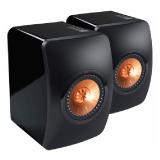 speaker01_kef