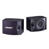 speaker02_bose