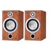 speaker03_tannoy