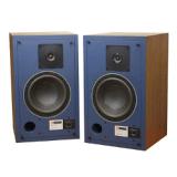 speaker04_jbl