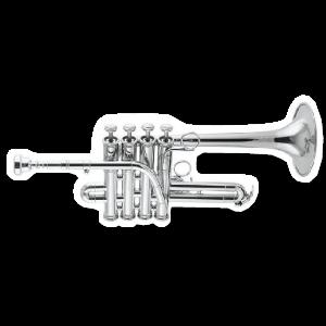 楽器買取のリサイクルショップ岡山Wish