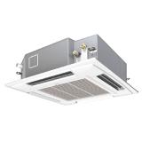天井カセット式4方向エアコン