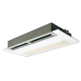 天井カセット式1方向エアコン