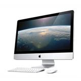 Macintosh_Apple社製品