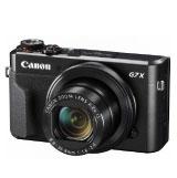 キヤノンのコンパクトデジタルカメラ買取いたします