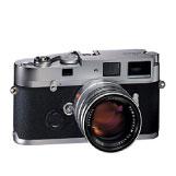 ライカなどのレンジファインダーカメラ買取いたします